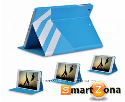 Спортивный Чехол Remax для на Айпад Эйр iPad Air