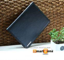 Приятнейший на ощупь чехол Remax для на Айпад Эйр iPad Air 1 и 2