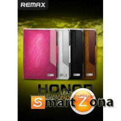 Качественный чехол Remax для на Айпад мини iPad Mini 1 2 3