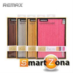 Чехол с деревянным дизайном Remax для на Айпад мини iPad Mini 1 2 3