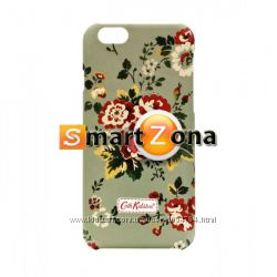 Цветочный Чехол 10 видов Cath Kidston для на Айфон iPhone 6