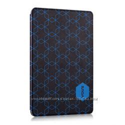 Чехол книжка Vouni Motor для на iPad Air 2 в 4 цветах
