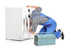 Куплю нерабочие стиральные машины автомат