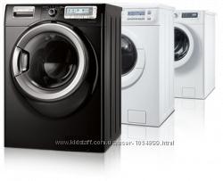 Скупка бу, нерабочие стиральные машины автомат