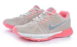 Женские кроссовки Nike Lunarglide 7 Running 2 цвета