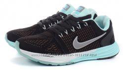 Женские кроссовки Nike Lunarglide 7 Running3 цвета