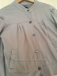 Курточка, пиджак, кофта