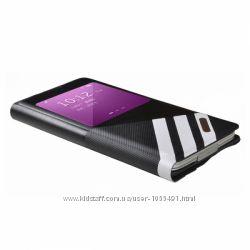 Чехол книжка спортивного стиля Remax для на Samsung Galaxy S5 Parkour