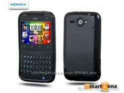 Чехол накладка Momax для на НТС HTC Chacha A810e G16