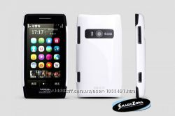 Изумительный Чехол ROCK Только для на Nokia НОКИА 700 701 900 X7