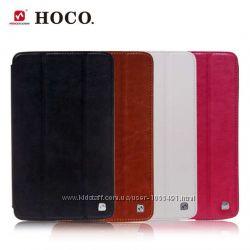 Чехол HOCO для на Samsung P3200 Galaxy Tab 3 7. 0