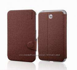 Чехол Yoobao для на Samsung P3200 Galaxy Tab 3 7. 0