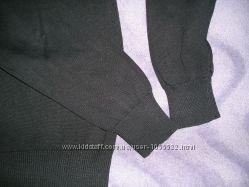 свитерок для подростка Budda 12-15 лет 158-164 см