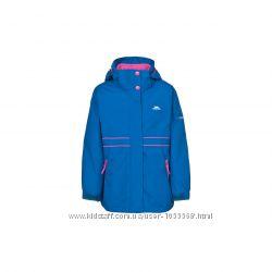 Куртка на девочку  Trespass  3-5 лет