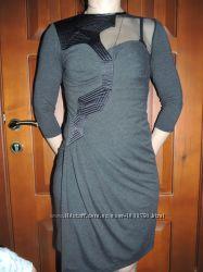 Платье женское, очень красивое