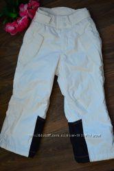 Лыжные штаны Hema Хема общее состояние отличное