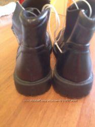 Ботинки Cherokee