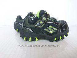 В идеале мега крутые кроссовки 22р 14см. Skechers Adventure Оригинал