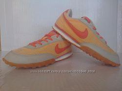 f156af05 В идеале яркие кроссовки 38-39р Nike Оригинал, 500 грн. Женские ...