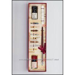 письменный настольный набор, Наборы для каллиграфии