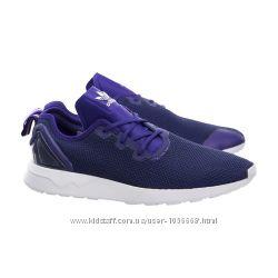 Новые кроссовки Adidas ZX Flux ADV Asymmetrical 47 размер оригинал
