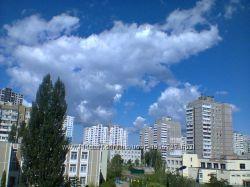 Сниму квартиру или комнату в Киеве срочно Троещина