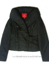 Фирменная демисезонная курточка  Snowimage качество