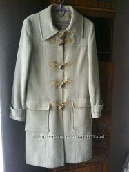 Стильное демисезонное пальто Dorothy Perkins Англия Качество