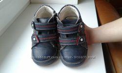 Ботинки Тоm. m 14 см