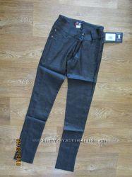 Стильные подростковые  узкие брюки. Распродажа