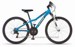 Интернет магазин предлагает велосипеды Author. Низкие цены и гарантия.