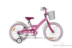 Новый велосипед Comanche Florida Fly w20