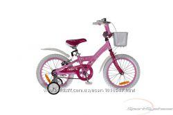 Новый велосипед Comanche Florida Fly w16