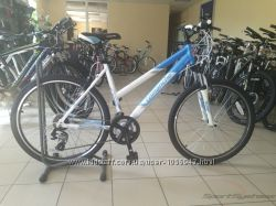 Продам Новый Женский Горный велосипед Comanche Prairie Comp Lady