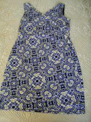 Новое платье Ann Taylor размер L US  52-54
