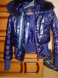 Куртка в хорошому стані