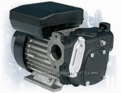 Насос для перекачки дизельного топлива 220В 56лмин PANTHER 56 Piusi Италия