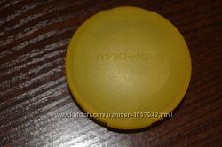 Силиконовые накладки на грудь Medela р-р S