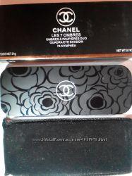 Набор теней для век Chanel, Франция