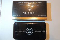 Все сезонная пудра Chanel, Франция