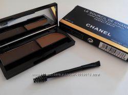 Тени для век и бровей Chanel, Франция