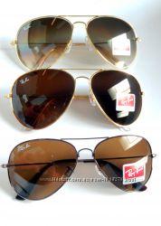 Распродажа Оригинальные солнцезащитные очки RAY BAN цена 2014 года 83c07ead931