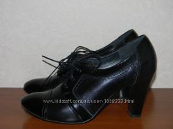 Черевички, ботинки