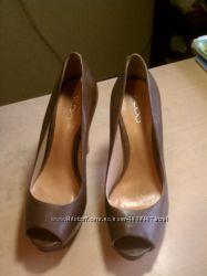 туфли женские ALDO и Farrutx р 39