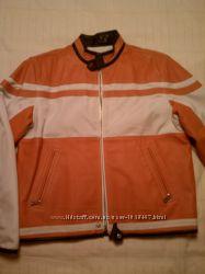 мужская куртка  M. Julian р XL