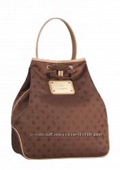 Элегантная сумка Giordani Gold