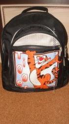 рюкзак Disney школьный портфель