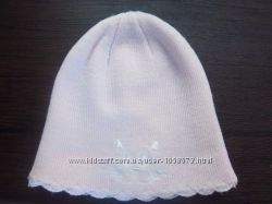 Фирменные шапочки Primark