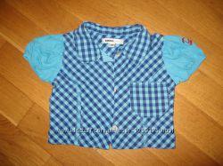 DKNY сорочечка