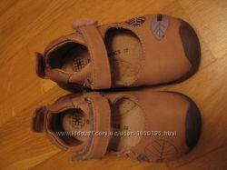 Дуже зручні туфельки Biomecanics